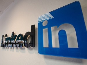 LinkedIn announced it has signed up more than two million South African professionals (image: TLNT)