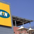 MTN Ghana ordered to stop selling SIM cards