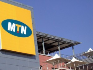 Ghana's National Communications Authority (NCA) has ordered MTN's local entity to stop selling SIM cards immediately. (Image: Google/defenceweb.co.za)
