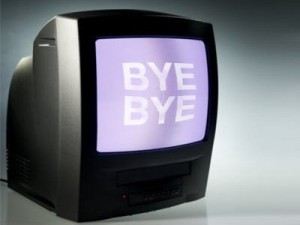 The deadline for the switch off of Nairobi's analogue TV signal is nearing. (Image: File)