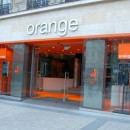 Orange opens up in DRC