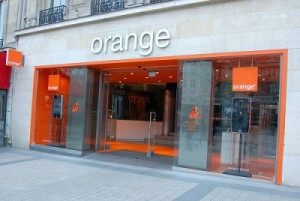 The Orange Brand has arrived in the DRC. (Image: Google/techmtaa.com)