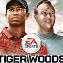 Details on Tiger Woods PGA TOUR 14 revealed