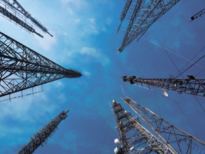 Helios Towers Africa has invested almost $40-million in implementing an energy storage and remote monitoring system (image: CommsMEA)