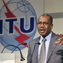 Kenya: calls to oppose new ITU regulation