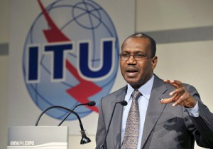 Kenyan authoritries have made a call to oppose a set of regulations proposed by the ITU. (Image: Google/technologyreview.com)