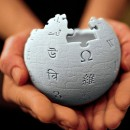 South African learners lobby for free Wikipedia access