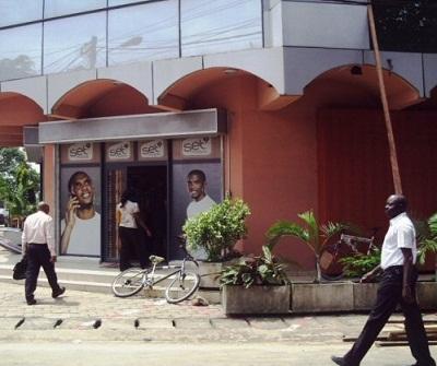 Consumer finance company ghana website dating 2
