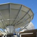 Tanzania: development on teleco interconnection rates review