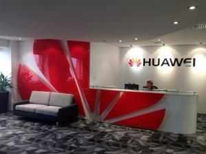 Huawei has announced the extension of its 'Ascend to New Heights' holiday consumer promotion campaign. (Image: File)