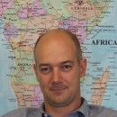 Q&A: Danny Grobben, TomTom Africa's General Manager
