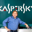 Eugene Kaspersky named 2012 Influencer of the Year