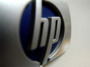 HP, via its distributor Tarsus Technologies, will bring the 'classroom-in-a-box' initiative to South Africa. (Image: File)