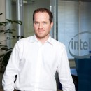 Opportunities in Africa, but education still critical – Intel