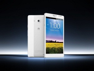 Huawei has announced that it will launch a number of new smartphone devices in Nigeria. (Image: File)