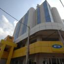 MTN Uganda unveils LTE plans