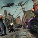 THQ's assets and games sold off on liquidation auction