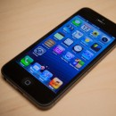 Apple cutting back on component orders for iPhone 5