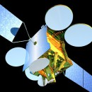 North Africa to get boost with new Arabsat deal