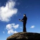 Ten reasons to move your backup to the cloud
