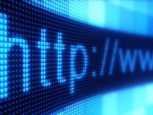 UniForum SA has announced tariff changes to domain name registrations on the Legacy System (image: stock.xchng)