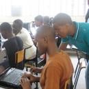 Google Kenya launches elections info portal
