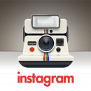 Instagram has over 90-million active users
