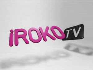 iROKO Partners has arrived in SA - what lies in store for consumers?. (Image: File)