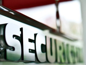 Securicom has upgraded its robust Managed Firewall solution (image: Securicom)