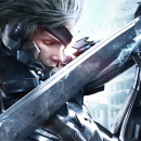 Metal Gear Rising: Revengeance gets playable demo