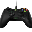 Razer sharp Xbox gaming controller released