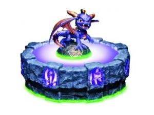 The Portal of Power from Skylanders (image: Activision)