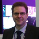 LTE's successor already in the works – Alcatel-Lucent