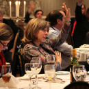 Innovation Dinner, exceptional opportunity for ICT executives