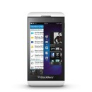 South Africa: BlackBerry Z10 available through Cell C