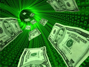 Middle East & Africa IT Spending to Top $110 Billion for the Year Despite Challenging Economic Conditions (Image: File)