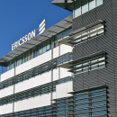 Ethiopia: Ericsson launches school broadband project