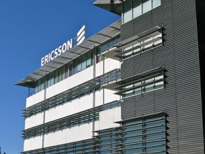 Ericsson has launched a new school broadband project in Ethiopia aimed at boosting Internet services for local schools. (Image: File)