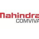 Funambol, Mahindra Comviva partner to accelerate Personal Clouds