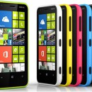 Nokia Lumia 620 starts sales in South Africa
