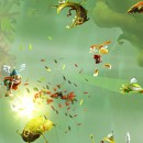 Rayman Legends no longer a Wii U exclusive