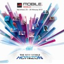 IT News Africa to attend Mobile World Congress