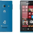 Huawei to launch low-cost Windows Phone 8 for Africa