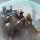 Bungie, Activision reveal their Destiny