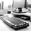 South African ICT education to get a boost