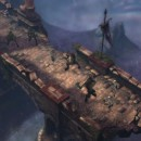 Diablo III confirmed for PS3 and PlayStation 4