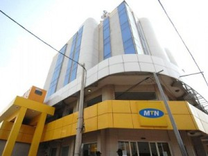 Cameroon's telecommunications regulator has rejected proposed new interconnection rates by operators Orange and MTN. (Image: Google/ otekbits.com)