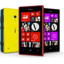Nokia unveils Lumia 720 and 520