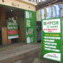 Kenya approves fee for mobile money transfers