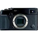 Review: Fujifilm X-Pro 1